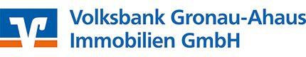 Volksbank Gronau-Ahaus Immobilien GmbH